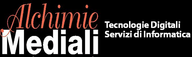 Assistenza Computer – Servizi di Informatica | ALCHIMIE MEDIALI – Aosta