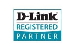 D-Link - Partner Autorizzato